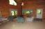 N13604 Otter Way, Wausaukee, WI 54177