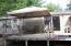 N13644 Otter Way, Wausaukee, WI 54177