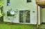 N12254 Olson Road, Wausaukee, WI 54177