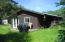 W4665 Lester Drive, Beecher, WI 54156