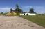 W9577 County Road W, Crivitz, WI 54114