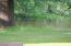 W7638 River Bend Lane, Crivitz, WI 54114