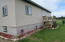 W5659 N. Three Rivers Road, Wausaukee, WI 54177