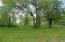 w12838 Ranch Road, Crivitz, WI 54114