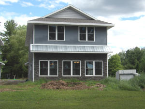 12683 S. White Potato Lake Road, Pound, WI 54161