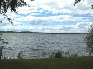 12679 S. White Potato Lake Road, Pound, WI 54161