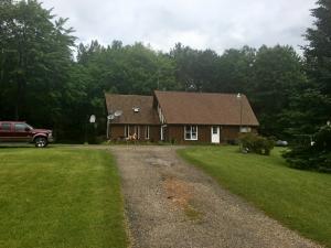 W8390 Sunny Farm Lane, Amberg, WI 54102