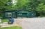 6629 Spruce Drive, Florence, WI 54121