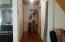 N9988 Abbey Road, Crivitz, WI 54114