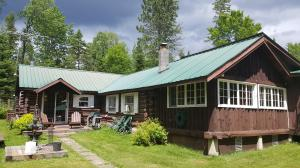 8568 Wozniak Road, Armstrong Creek, WI 54103