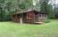N11787 Basswood Lane, Silver Cliff, WI 54104