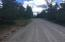 Lot 4&5 Oxbow Lane, Wausaukee, WI 54177