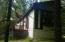 N18337 Youngs Lake Road, Dunbar, WI 54119