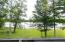 10992 Ucil Lake Lane, Pound, WI 54161