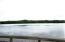 10992 Ucil Lake Lane, Pound, WI 54161