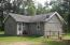 N10241 Camp 5 Road, Middle Inlet, WI 54177