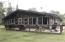 W11623 Benson Lake Road, Athelstane, WI 54104