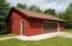 W10704 High Falls Road, Crivitz, WI 54114
