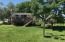 W1451 Old Peshtigo Road, Marinette, WI 54143