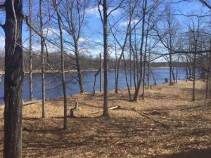 Lot 42 Crystal Rapids Road, Wausaukee, WI 54177