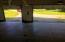 N9303 Alfalfa Lane, Crivitz, WI 54114