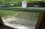 W16150 S Hilbert Drive, Goodman, WI 54125