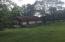 N9255 Ellis Lane, Crivitz, WI 54114