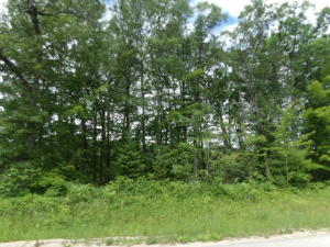 32 Acres County Road W, Crivitz, WI 54114