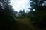 7742 Kaiko Road, Wausaukee, WI 54177