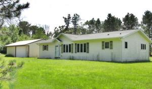N11165 Mud Lake Road, Wausaukee, WI 54177