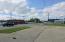 610 U.S. Hwy 141, Crivitz, WI 54114