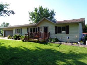 9493 Golden Estate LN, Suring, WI 54174