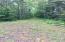 W6663 Amberg Wausaukee Road, Wausaukee, WI 54177