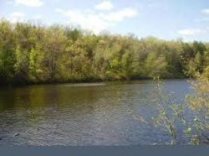 Lot 4 Johnson Falls Court, Crivitz, WI 54114