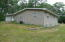 N1596 White Pine Lane, Athelstane, WI 54104