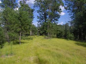 Lot 26 Abbey Road, Crivitz, WI 54114