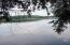 TBD South Hilbert Drive, Goodman, WI 54125