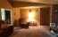 340 N Noquebay Avenue, Peshtigo, WI 54157