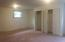 2 closets in Extra Large Bedroom 3