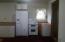 715 FJ Street, Crivitz, WI 54114