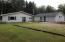 N10712 Deer Lane, Wausaukee, WI 54177
