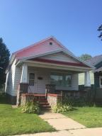 1131 Carney Boulevard, Marinette, WI 54143