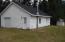 N11212 Kahles Lane, Crivitz, WI 54177