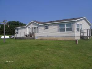 W7281 County Z Road, Pembine, WI 54156