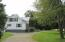W2314 County B, Marinette, WI 54143