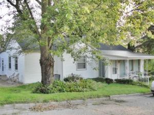 529 Church Street, Wausaukee, WI 54177