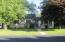 2052 10th Street, Marinette, WI 54143