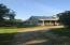 W4454 County Rd D, Peshtigo, WI 54157