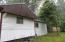 N10913 State Hwy 180, Wausaukee, WI 54177