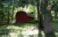 N11562 Whispering Pine Lane, Silver Cliff, WI 54104